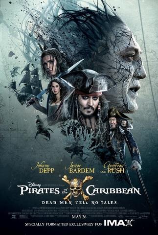 pirates_of_the_caribbean_dead_men_tell_no_tales.jpg